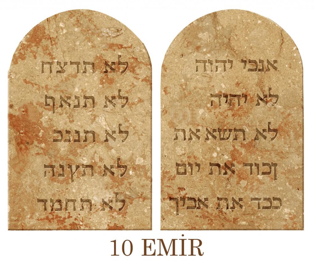 10 emir
