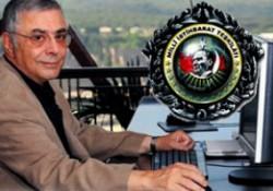 6-Türkiye'yi 50 Yıl Türkler Yönetmedi