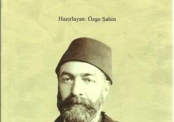 """2-Ziya Paşa """"Terkib-i Bend"""""""