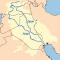 17-Fırat ve Dicle Nehirlerinin Kutsallığı Üzerine