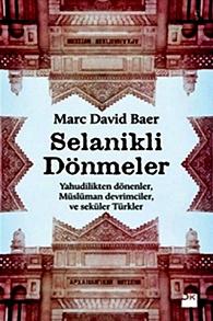 SELANiKLi-DoNMELER_121396_1