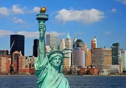 26-Amerikaya Nasıl Gidilir?