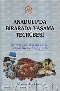 anadoluda-birarada-yasama-tecrubesi_107707-335x480-1