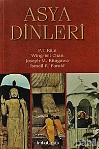 asya-dinleri-kitabi-ismail-r-faruki-Front-1