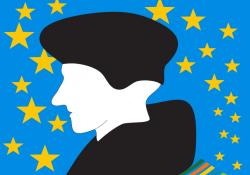 25-Erasmus Ders Verme Hareketliliği