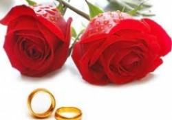 15-Mut'a Nikahı ve Küçük Yaşta Evlilik