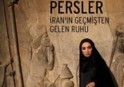 5-İran (Persin Çocukları)