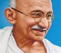 9-Mahatma Gandhi'nin Duası