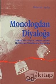 monologdan-diyaloga8b43b1330fcc857c8fd78983441be97f