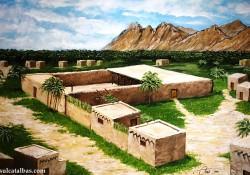 16-Necran Hıristiyanları ve Mübahele