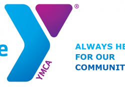 8-Sebilürreşad'da YMCA ve YWCA