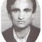 29-Osman Yüksel Serdengeçti