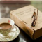 28-Edebiyatımızdan Seçmeler