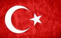 34-Biz Türkler
